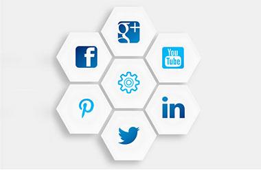 Redes Sociales / Marketing